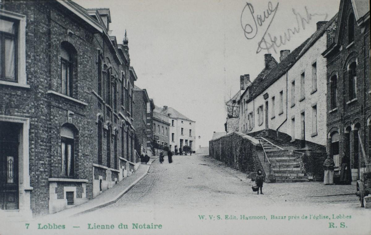 Vue-sur-Lobbes