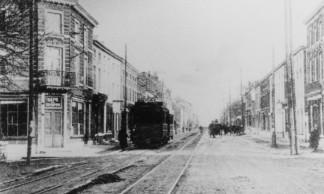 Charleroi-avant-le-conflit