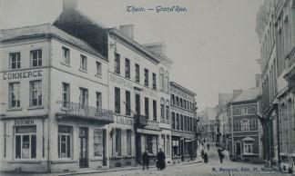 Grand-rue-Thuin