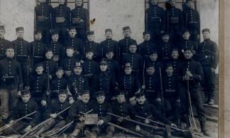 Soldats-Thuin-1914