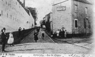 Vue-sur-Dampremy