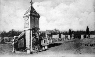 Cimetiere-Heuleu-1923