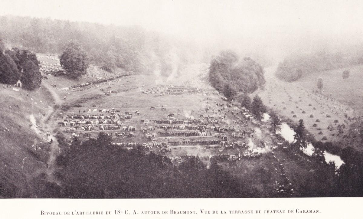 MTBotte-Beaumont-Lutrin3_Photo1