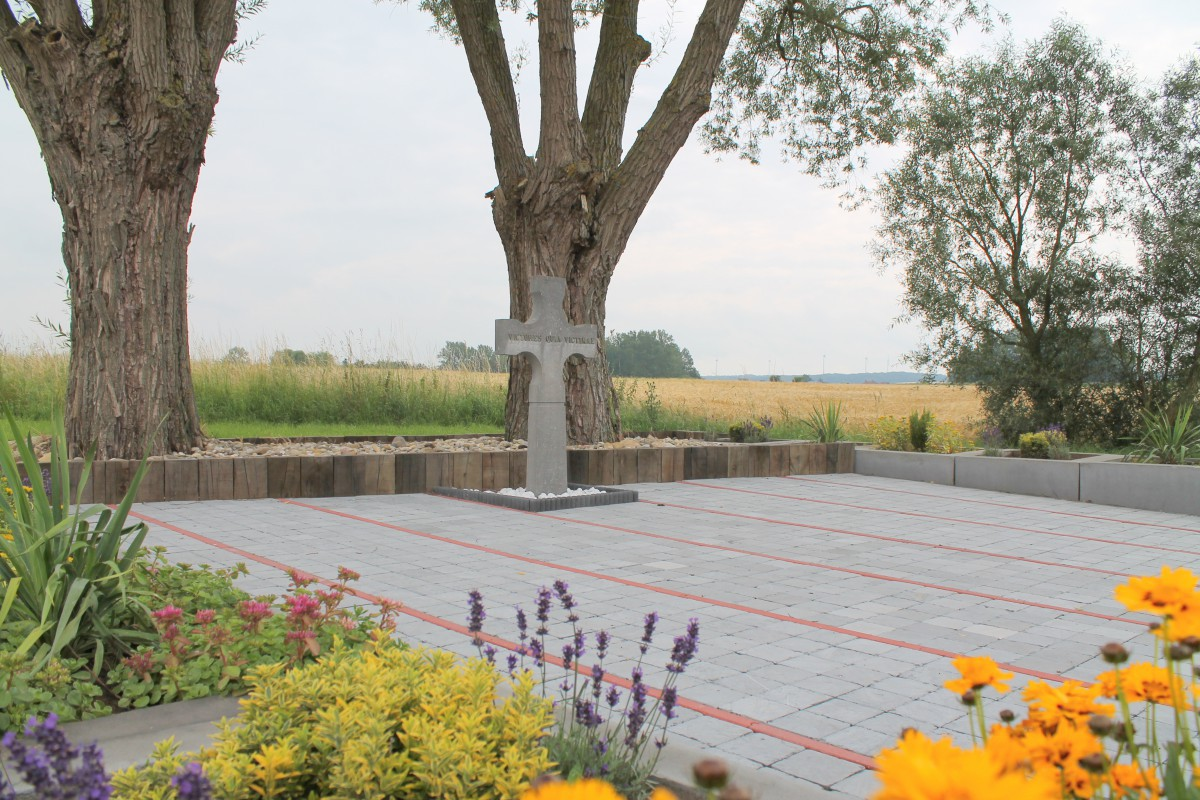 SAM-PAT_5 Monument Lt Georges Cotelle