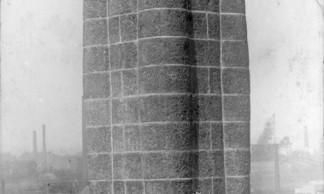 1418-S04-02 - Charleroi - Krieger Denkmal August 1914 BR