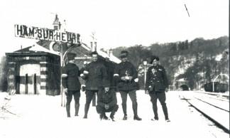 Australiens-1919