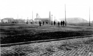 Charleroi-pont-de-waterloo