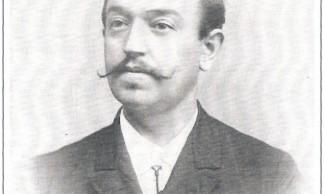 Portrait-Jules-Renard