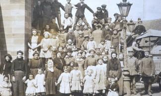Requisition-cloche-vie-1914