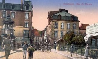 Rue-de-France-Maubeuge