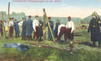 camp-de-prisonniers