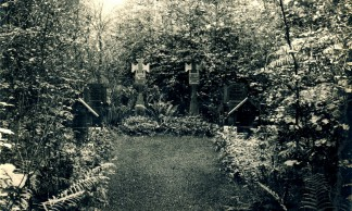 cimetiere-Nalinnes