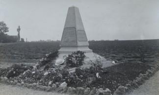 Monument-Thomire