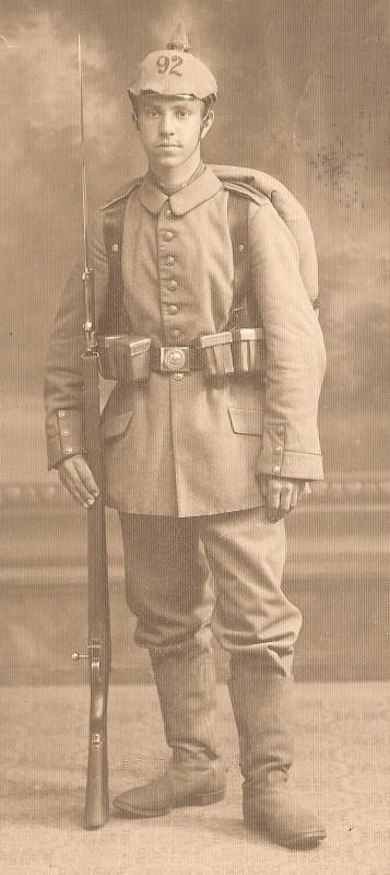 Soldat-allemand-91-R.I.
