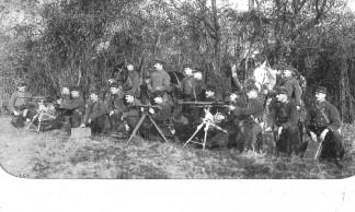 18e-RI-1914