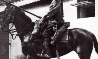 Cavalier-français