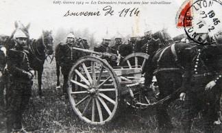 Cuirassiers-francais-1914