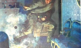 Grenade-incendiaire-1914
