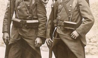 Soldats-24-R.I.