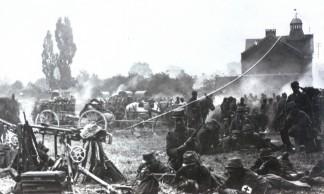 Soldats-français-Fosses-la-Ville