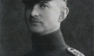 Sous-lieutenant-Von-Berh