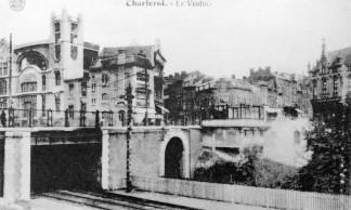 Vue-Viaduc
