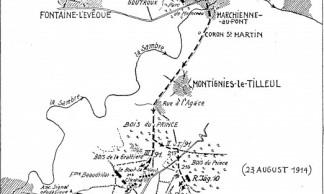 carte-combats-Marbais-la-Tour