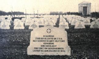 extrait livre du général Von Zwehl